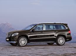 mercedes gls interior 2016 mercedes gls interior car specs and price