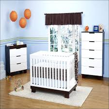Mini Crib Vs Regular Crib Babyletto Mini Crib Size Of Mini Crib Vs Standard Crib Size
