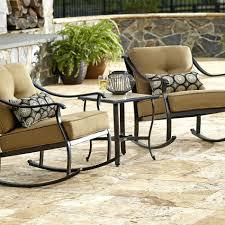 kroger outdoor furniture sale patio sets unique for Outdoor Patio Furniture Sales