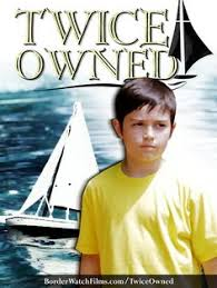 twice owned u201d is a short movie about a lost and found sailboat