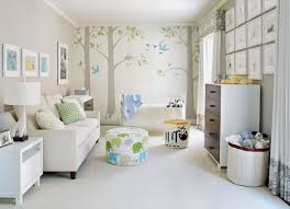 Modern Baby Room Furniture by 12 Lush Baby Room Furniture Designs Furniture Designs Design