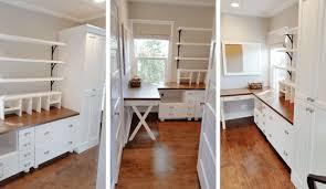 Custom Office Cabinets Office Cabinets Office Design Prescott Az