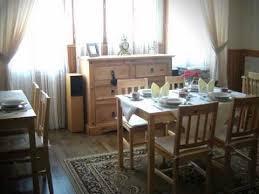 chambre d hote haute vienne chambres d hôtes la lanterne à rancon haute vienne chambres