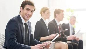 Dropping Off Resume In Person How To Address A Resume Envelope
