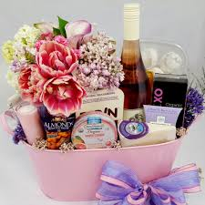 mothers day gift baskets mothers day gift baskets at fancifull gift baskets