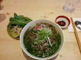 bep cuisine what up bep viet food in soho of hong kong