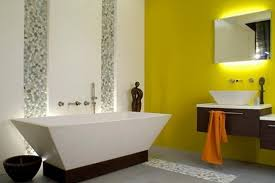 bathroom interior ideas interior designs bathrooms captivating interior designs bathrooms