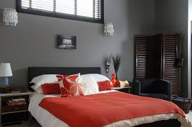 Blue Gray Bedroom by Great Selection Of Bedroom Color Schemes Tomichbros Com