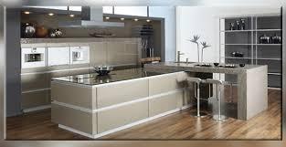 kit cuisine ikea cuisine ikea laxarby dco cuisine plan de travail blanc
