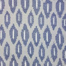Discount Upholstery Fabric Online Australia No Chintz Fabrics Textiles And Interior Decorating