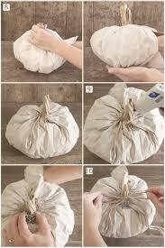 Halloween Luminary Bags Make tutorial paper pumpkin luminary halloween decorations u2013 smile