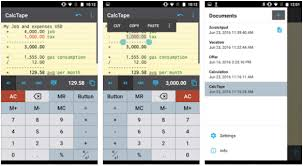 best android calculator top 7 best calculator app for android and iphone 2017