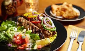 groupon cuisine bengal cuisine greater groupon