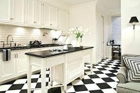 chceckered tile floor black and white vinyl floor tiles for garage