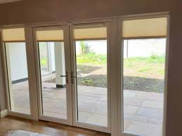 Blinds Up Shutters Pleated Blinds And Silhouettes Blinds Fitted In