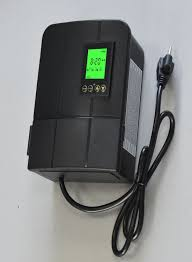 Landscape Lighting Transformer - ffl outdoor low voltagelandscape lights transformer