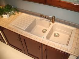 piani cottura in fragranite prezzi lavandino cucina fragranite idee di design per la casa rustify us