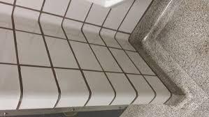 Installing Ceramic Wall Tile Beautiful Wall Ceramic Tile Photos Bathroom With Bathtub Ideas