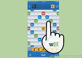 home design story iphone app cheats best healthy 3 ways to cheat at words with friends wikihow