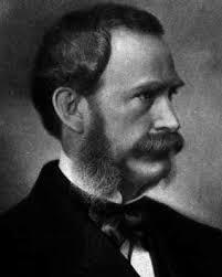 Challenge Quien Lo Invento William Green Morton 1819 1868 Find A Grave Memorial