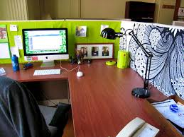 bedroom delightful images about cubicle decor cubicles office