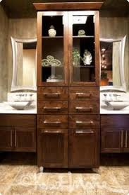 custom kitchen cabinets by kent moore cabinets rustic hickory