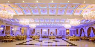 wedding halls da mikele illagio weddings get prices for wedding venues in ny