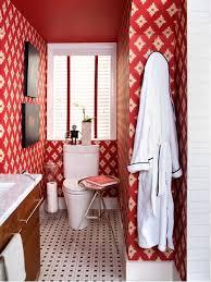 small bathroom ideas on a budget houzz