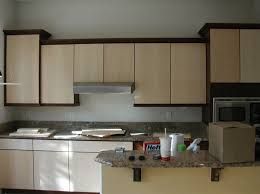 Kitchen Cabinets Trends Medium Size Of Kitchen Olsen Ep Painted - Kitchen cabinet color trends
