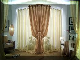 creative curtain bathroom ideas attractive personalised home design