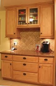 Anaheim Kitchen Cabinets by 14 Best Brea Kitchen Remodeling Images On Pinterest Kitchen
