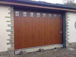 mind boggling side doors for garage sliding garage doors for inspiration ideas side sectional sliding