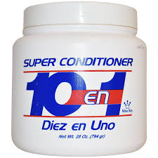 superco home theater appliances amazon com miss key super conditioner 28 ounce standard hair