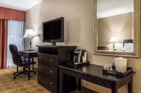 hotel hi perrysburg french qtr oh booking com