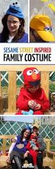 Easy Toddler Halloween Costume Ideas 82 Best Halloween Costume Ideas Images On Pinterest Costume