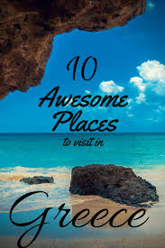 vacation resorts best places travel january stunning cool family