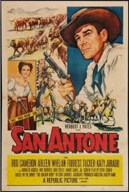 classic western movies list for sale