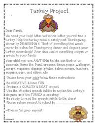disguise the turkey a thanksgiving project by rockinroom212 tpt