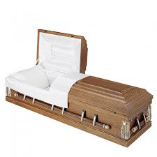 wooden caskets wood casket plan rockler woodworking and hardware