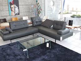sofa sitztiefe verstellbar sofagruppen ecksofas
