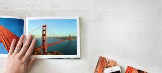 5x7 photo book get free photo books freeprints photobooks app