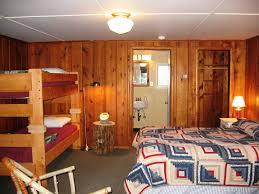 single room cabin home