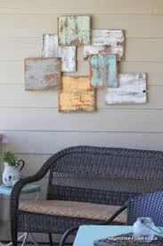 best 25 scrap wood art ideas on pinterest pallet table top