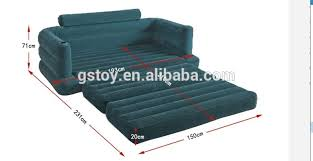 Best Sleeper Sofas For Small Apartments Sleeper Sofa Parts Ansugallery