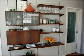 articles with kitchen cabinet storage ideas images tag chic