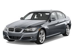 2011 bmw 335i sedan review 2011 bmw 328i cars 2017 oto shopiowa us