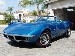 corvette stingray tires don t care for the stripe tires but i ll take the car