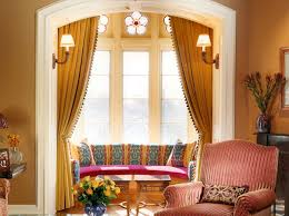 Types Of Curtains For Living Room Equipment Types Of Grommets Types Of Grommets Traditional Living