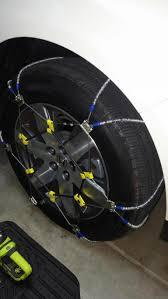 chp code 1125 snow chain cable question honda pilot honda pilot forums