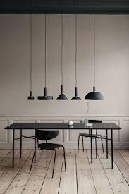 interior lighting design best 25 lighting design ideas on pinterest light design cool